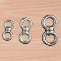 吊环组合体 (7ͼ)